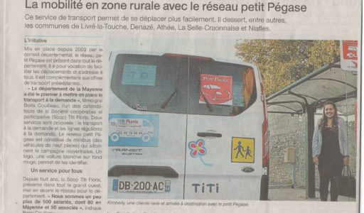 20151014 OUEST FRANCE
