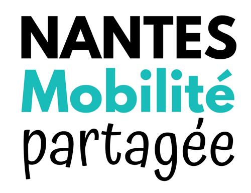 Nantes Mobilité partagée