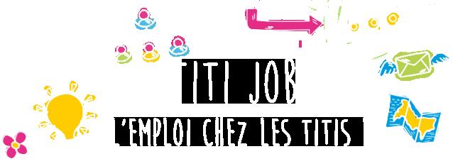 Titi Job