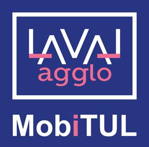 transport à la demande MobiTul Laval